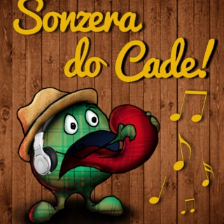 Sonzera Junina do Cade