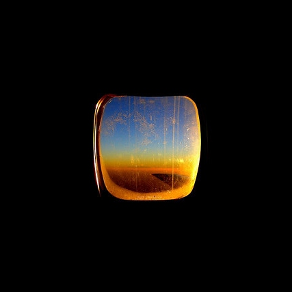 Soundwaves for an Airplane