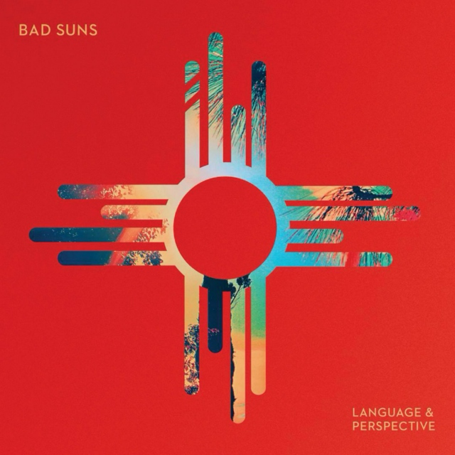 All of Bad Suns