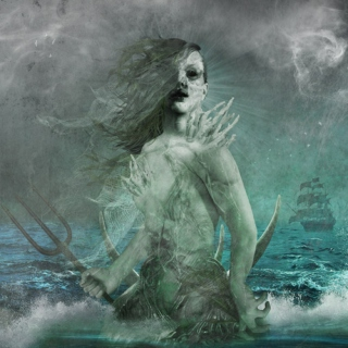 The Lure Of The Siren