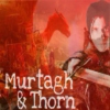 murtagh & thorn