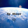 Up Above