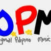 Easy Listening - OPM