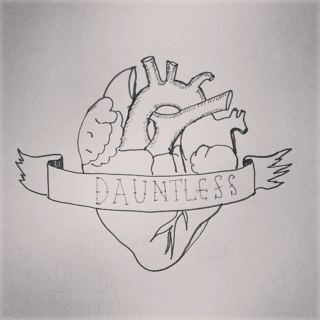 Dauntless Training