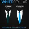 || White Collar Soundtrack || Serie ||