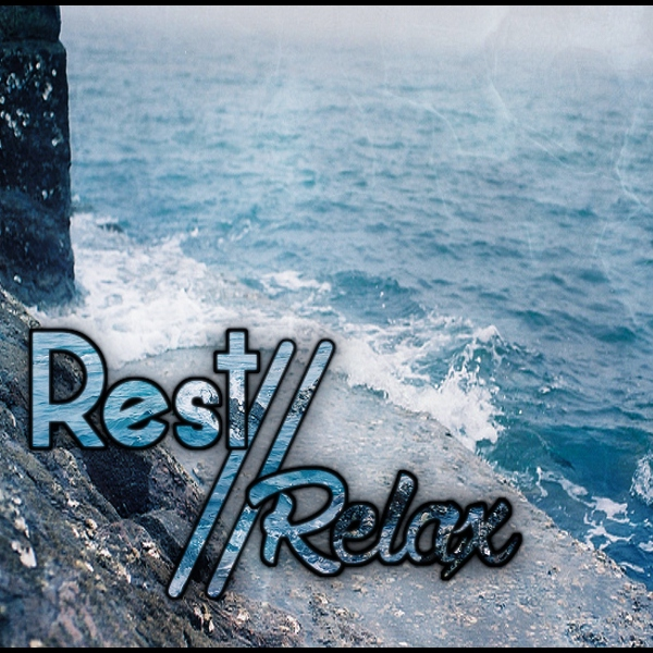 Relax//Refresh