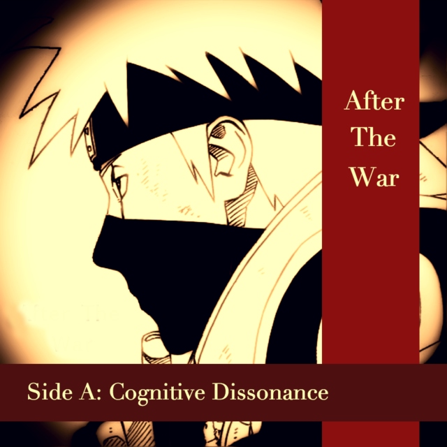 After The War: Side A