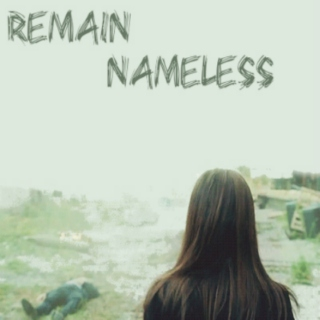 Remain Nameless