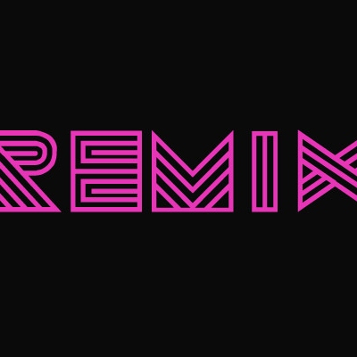 Remixes from the 90s & 2000s
