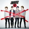 5 SECONDS OF SUMMER (AUS DELUXE)