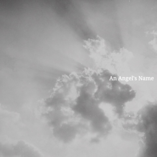 An Angel's Name