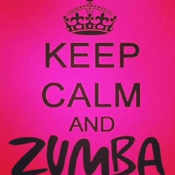 1Hr of Zumba Tracks To Dance Too! V2