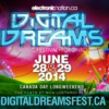 DIGITAL DREAMS 2O14 ♥