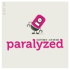 SleepyTime 9: Paralyzed