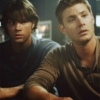 A Supernatural Roadtrip