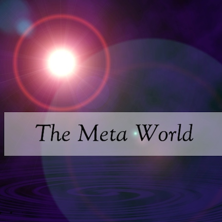 The Meta World