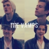 The Vamps Covers