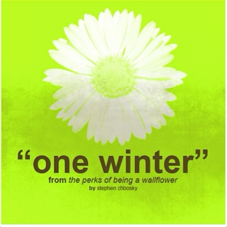 "Charlies Mixtape ""One Winter"""