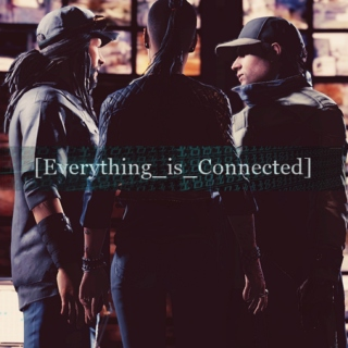 [Everything_is_Connected]