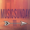 Music Sunday 111