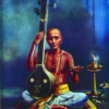 Tyagaraja's Melodies of pure love