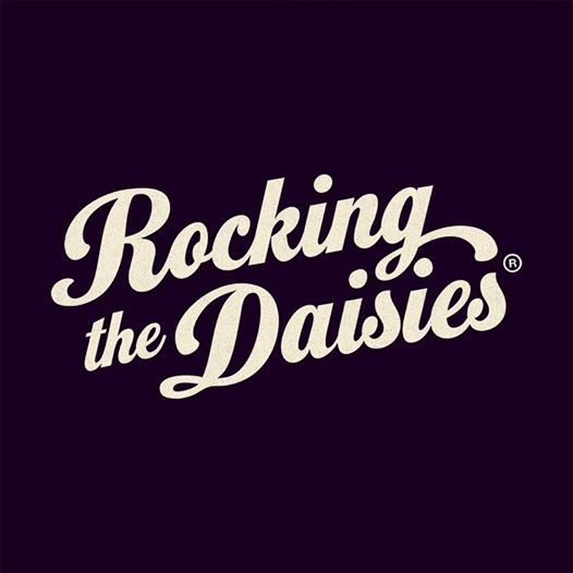 ✿ rocking the daisies 2014 ✿