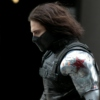 """""""But I Knew Him..."""" -The Winter Soldier"""