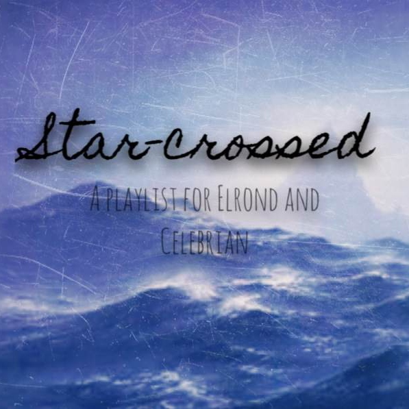 We are Star-Crossed