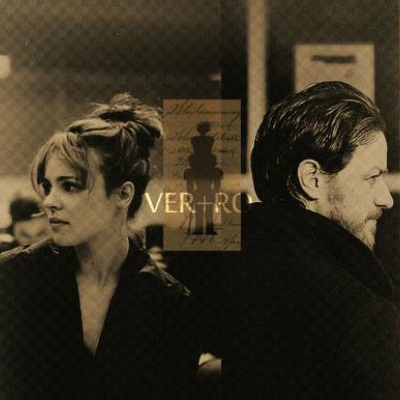 Verro Playlist | Verity + Roland