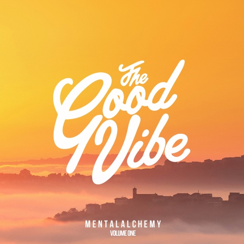 The Good Vibe Vol.1
