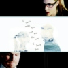 calm blue sea (oliver/felicity)