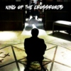 King of the Crossroads - A Crowley Mix