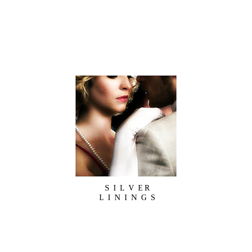 Silver Linings: a Fire and Ice playlist