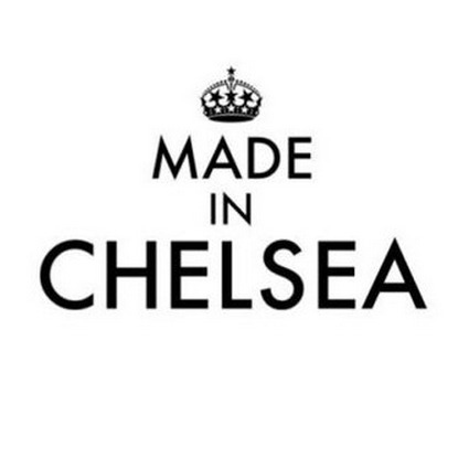 Made in Chelsea Episode 1-3 Soundtrack