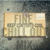 A FINE chillout MIX #2