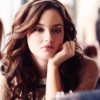 I'm the best of the best. I'm Blair Waldorf.