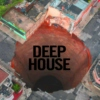 deep house. fuck you.