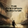 The Dystopian Survivor