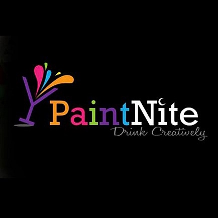 Paint Nite's 4th of July Playlist