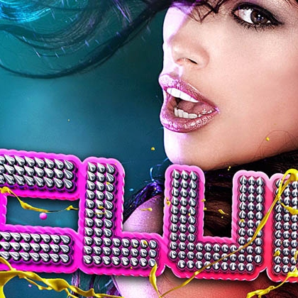 Clubland Hit