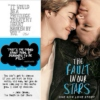 The Fault in Our Stars + Others