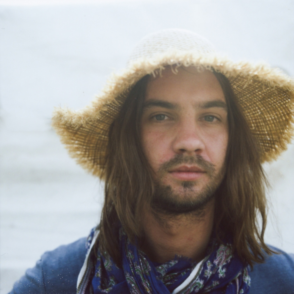 8tracks radio kevin parker 8 songs free and music. Black Bedroom Furniture Sets. Home Design Ideas