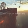 the age of discovery