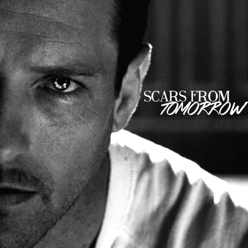 scars from tomorrow