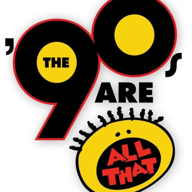 Was it better in the 90's?