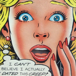 ✿♀Girls Rule, Boys Drool♂✿