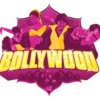 Latest Hits - Bollywood