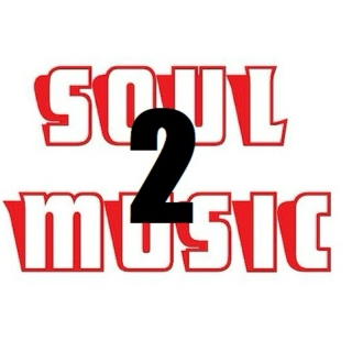 Second Soul Mix
