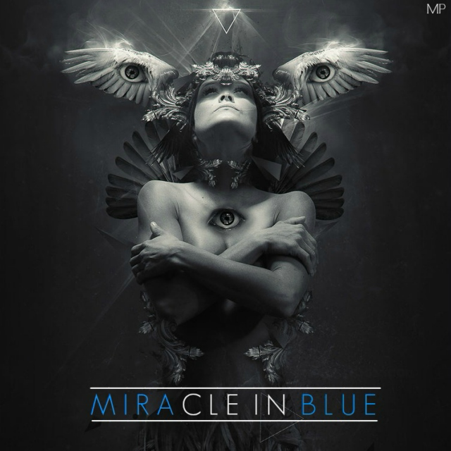 Miracle In Blue