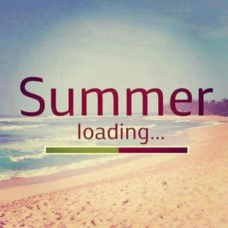 ☀ SummerPlaylist 2014 ☀